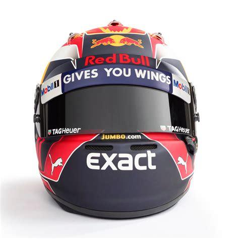 Max verstappen #33 by exevium on deviantart. Max Verstappen presenteert nieuwe helm | Formule 1 | AD.nl