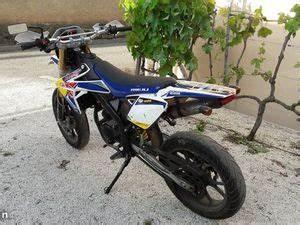 Leboncoin Languedoc Roussillon : languedoc roussillon rieju mrt france d 39 occasion recherche de moto d 39 occasion le parking moto ~ Gottalentnigeria.com Avis de Voitures