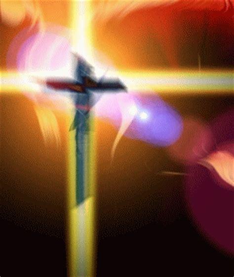 Welche Bedeutung hat die Firmung, der Hl Geist?