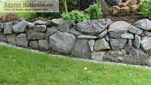 L Steine Streichen : hochbeet naturstein bausatz hochbeet bausatz aus stein naturstein online kaufen hochbeet aus ~ Orissabook.com Haus und Dekorationen