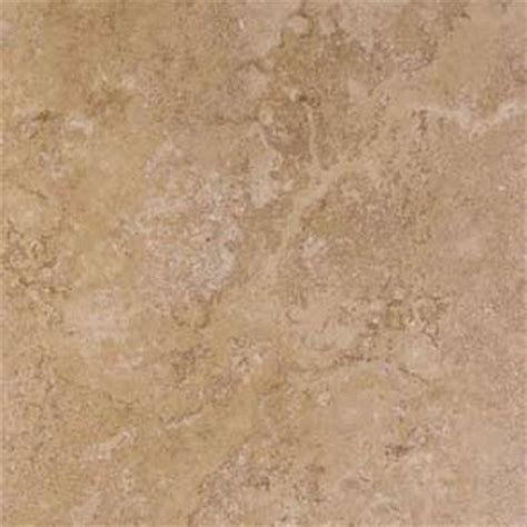 Interceramic Tile And El Paso by Interceramic Istanbul 13 Quot X 13 Quot Porcelain Tile