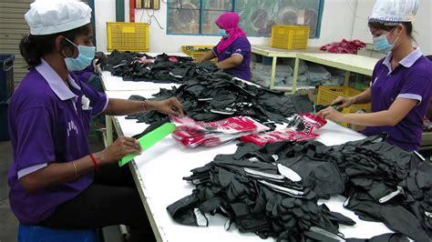 Industrial Glove Manufacturer - Longcane Industries Sdn ...