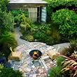 Backyard designs small spaces | Outdoor furniture Design ...