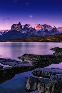 10 Most Beautiful Nature Around The World | 99inspiration