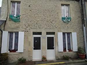 Maison Pierre 77 : hotel port en bessin huppain r servation h tels port en ~ Melissatoandfro.com Idées de Décoration