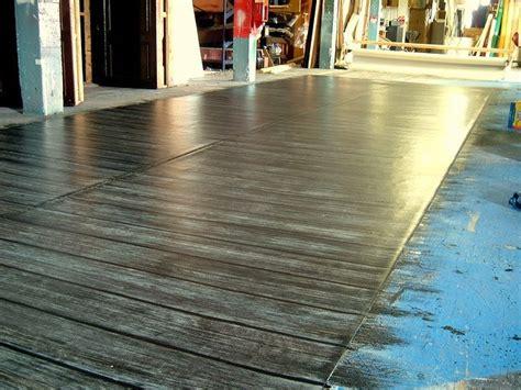 linoleum flooring on plywood plywood over linoleum theplywood com