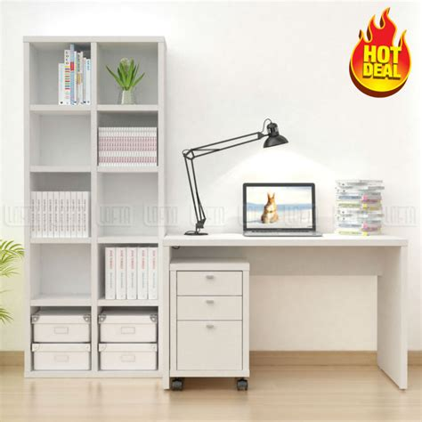 study table with bookshelf for children bookshelf designs with study table Study Table With Bookshelf For Children