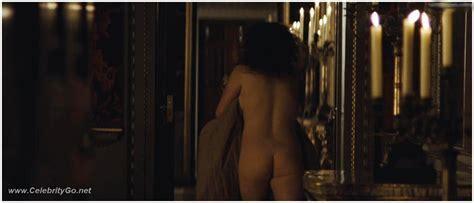 Keira Knightley Naked Photos Free Nude Celebrities