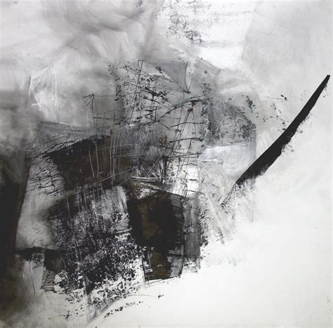 charcoal drawing abstract drawing gallery