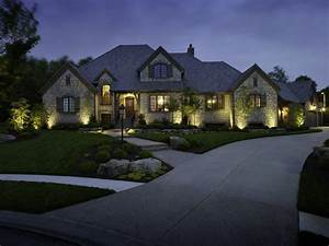 Spruce up for spring with outdoor lighting to enhance your for Outdoor lighting perspectives wilmington nc