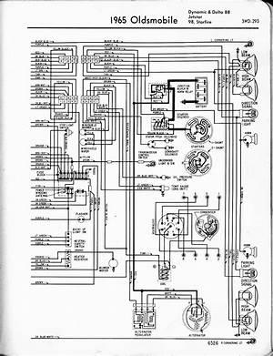 Ilsolitariothemovieit1973 Oldsmobile Wiring Diagram Lightingdiagram Ilsolitariothemovie It