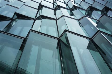 glass facades all glass facades won t exist in sustainable cities