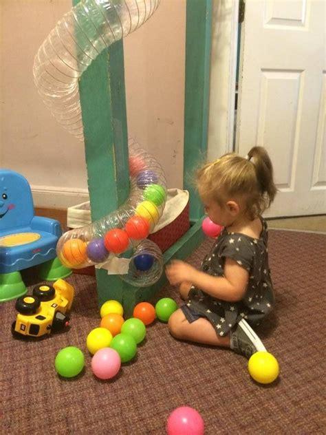 pin   ks corner  day care organization infant activities toddler activities maker