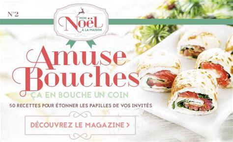 cuisine noel 2014 recettes pour repas de noel toutes les idées gourmandes