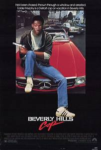 Beverly Hills Cop | Best of the 80s