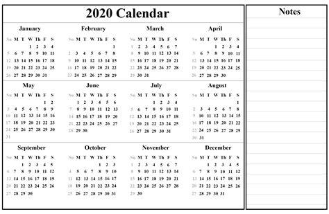 printable australia calendar excel word format