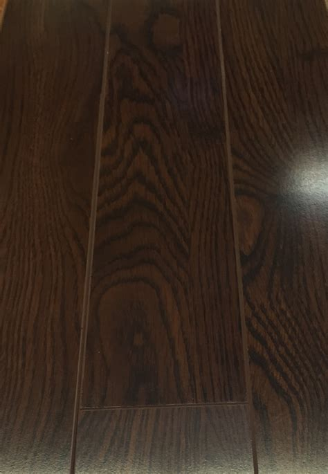 Laminate Flooring With Attached Underlay Canada by 16 3 Mm Laminate With Mps Pad Attached Canada Flooring
