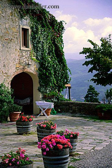 tuscany country house home sweet home favorite places spaces   tuscany italy