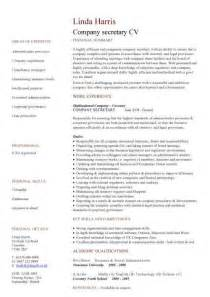 basic resume outline objective administration cv template free administrative cvs administrator job description office clerical