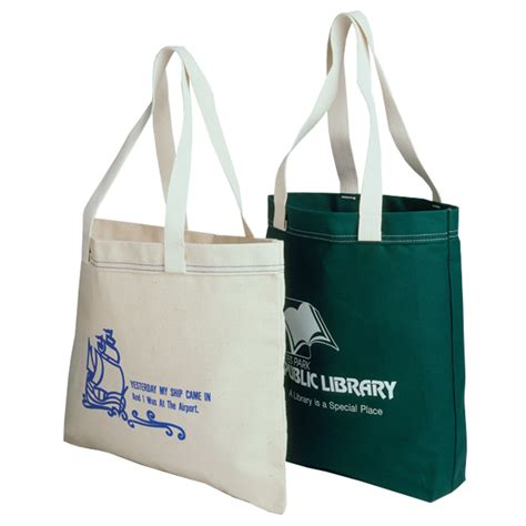 open top tote bags a rifkin co