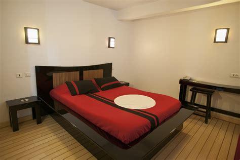deco chambre japonaise une décoration d 39 intérieur à la japonaise bricobistro