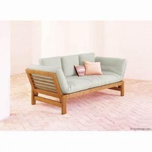 futon lit roselawnlutheran With tapis enfant avec appui tete canapé