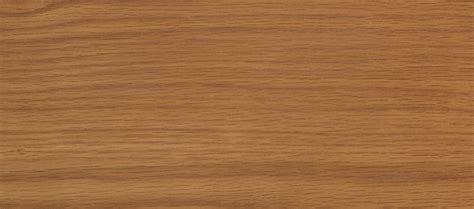 rustic dining table rustic oak blanket box quercus living