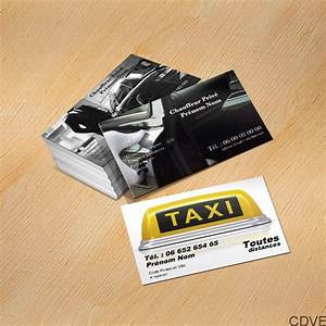 Carte De Visite Original : carte de visite personnaliser pas ch re professionnel particulier ~ Melissatoandfro.com Idées de Décoration