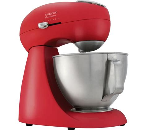 kenwood cuisine buy kenwood mx311 patissier food mixer free