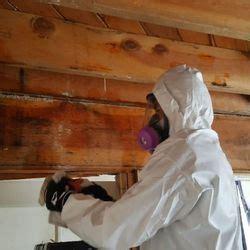 affordable asbestos removal abatement environmental