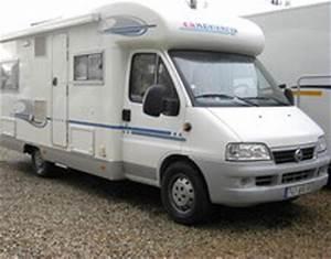 Calculer L Argus D Un Camping Car : essai camping car adriatik 650 sp ~ Gottalentnigeria.com Avis de Voitures
