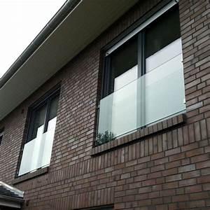vordach aus glas bei megaglasde schiebeturen und With französischer balkon mit sonnenschirm auf rollen