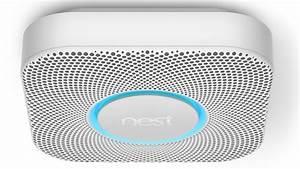 Wlan Rauchmelder Fritzbox : auf diese rauchmelder ist verlass bilder screenshots computer bild ~ Frokenaadalensverden.com Haus und Dekorationen