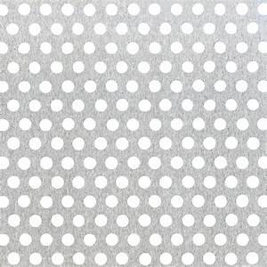 Verzinktes Blech Kaufen : blech online kaufen bei obi ~ Whattoseeinmadrid.com Haus und Dekorationen