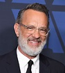 Will Tom Hanks Be Everything We Desperately Need Him to Be ...
