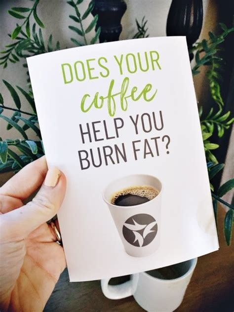 Moreover, learning different types of coffee brewing is a very great experiment with coffee. It Works Skinny Brew Review - Grassfed Mama