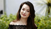 Shu Qi Is Taking A Break From Acting | AsianCrush