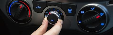 car ac not blowing or car fan not working bluedevil products why is my car air conditioner not blowing cold enough what could be wrong is there any way to