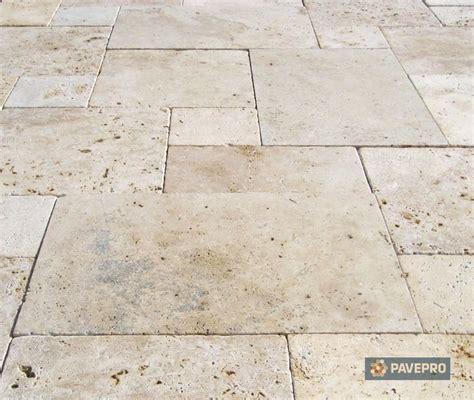 outdoor travertine outdoor travertine pavers travertine tile 1400x1185