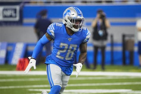 safety quandre diggs    seahawks questionable