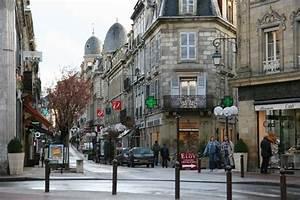 Mairie De Brive La Gaillarde : photos brive la gaillarde images de brive la gaillarde correze tripadvisor ~ Medecine-chirurgie-esthetiques.com Avis de Voitures