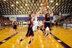 Holiday hoops tournament schedules | Prep Basketball ...