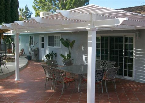 patio cover picket patio cover louvered patio cover