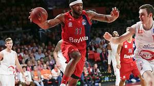 Bayern Basketball Tickets : fcbb vs vechta 79 66 fc bayern basketball ~ Orissabook.com Haus und Dekorationen