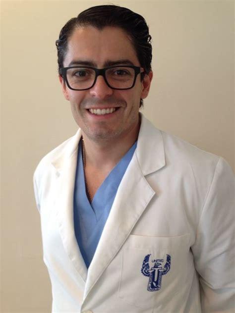 enhancing  smile  dentist dr jaime cohen