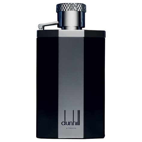 eau de toilette black dunhill black eau de toilette 50ml spray shopping australia