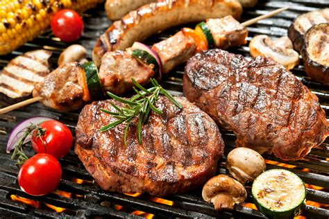 grill cuisine 東京都心で手ぶら 持ち込みもok 大人のアーバンbbqスポット5選 vokka ヴォッカ