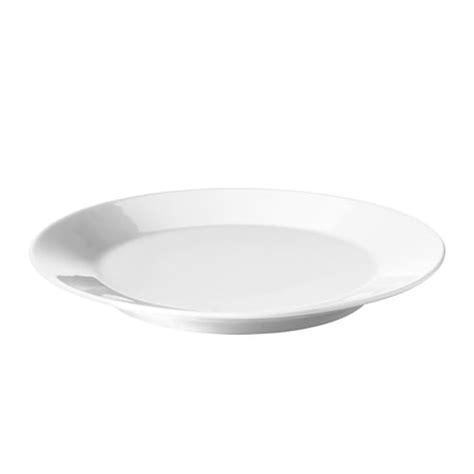 cuisine enfants ikea ikea 365 assiette 20 cm ikea