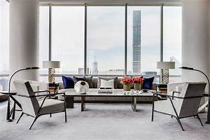 6, Features, Of, Modern, Furniture, Design