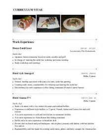 curriculum vitae for restaurant cashier resume janos